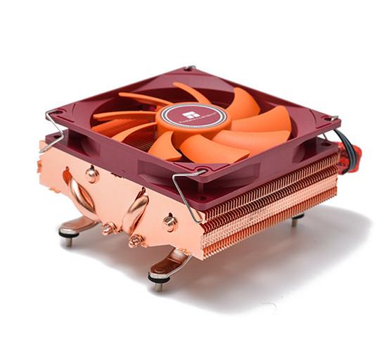 Ventirad AXP-90 Full Copper de Thermalright