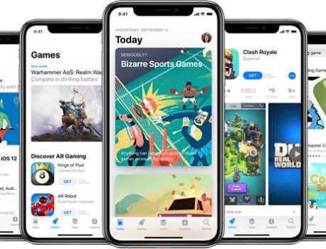 Black Friday 2019: Deals on Popular iPhone, iPad, and Mac Apps