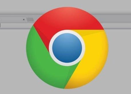 Chrome et les erreurs d'installation sous Windows, comment résoudre la situation ?
