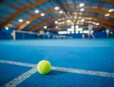 Comment le Big Data révolutionne la pratique du tennis