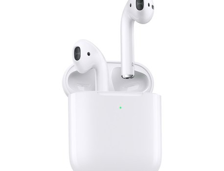 Deals Spotlight: Amazon Discounts AirPods With Wireless Charging Case to Notable Low of $159.99 ($39 Off)