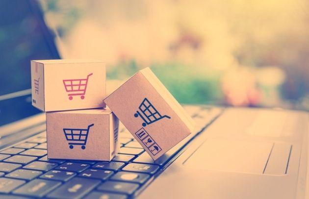 e-Commerce en France : les ventes dépasseront 100 milliards d'euros en 2019