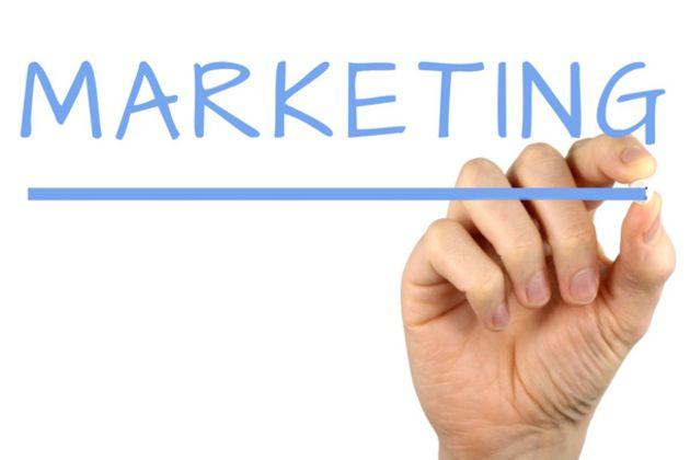 E-marketing : la fine frontière entre la communiquer avec les consommateurs et les ennuyer