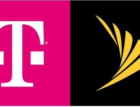 FCC Formally Approves Merger of T-Mobile and Sprint