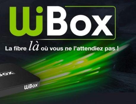 Fibre : Altitude Infrastructures cède son FAI WiBox à Orange et sa filiale Nordnet