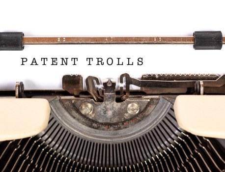 """Gnome en voie de réussir son appel aux dons contre un """"patent troll"""""""
