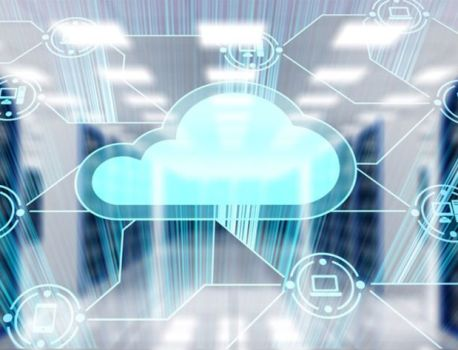 Google achète CloudSimple pour renforcer les services d'implémentation de VMware