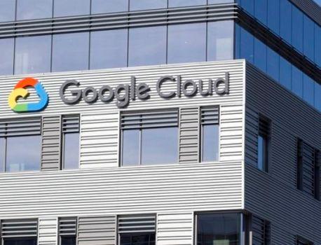Google Cloud signe son plus gros partenariat dans le secteur de la santé