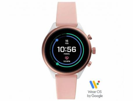 Google Play Store undergoes redesign on Wear OS smartwatches