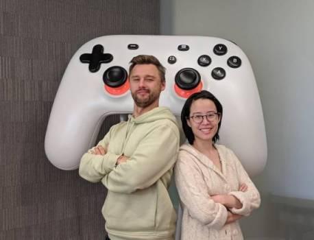 Google Stadia team hosts Reddit AMA a week before market release