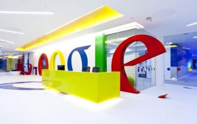 Google va se lancer dans les services bancaires
