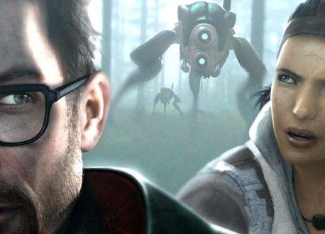 Half-Life: Alyx, Valve donne rendez-vous le 21 novembre, de quoi s'agit-il ?