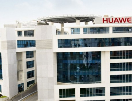 Huawei's waiver to get 6-month extension