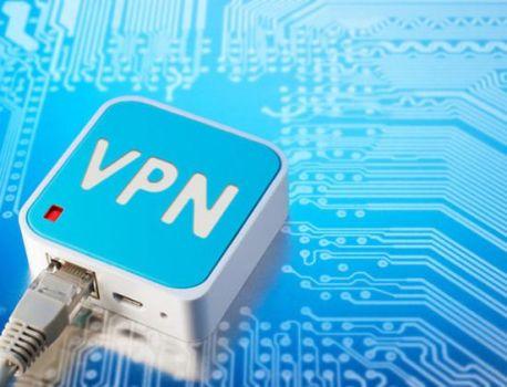 Instabilité politique et censure : pourquoi le VPN est devenu indispensable en 2019