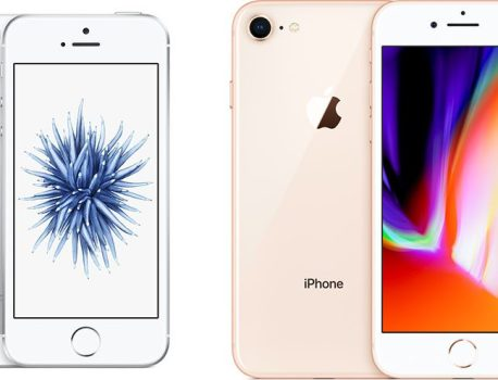 Kuo: Apple Expected to Sell at Least 20 Million 'iPhone SE 2' Models in 2020