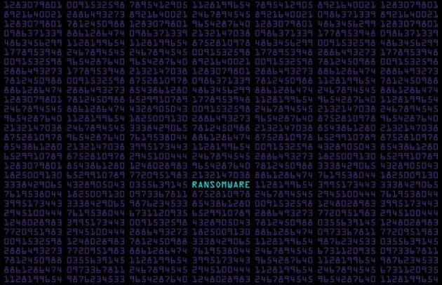 Le CHU de Rouen attaqué par un ransomware