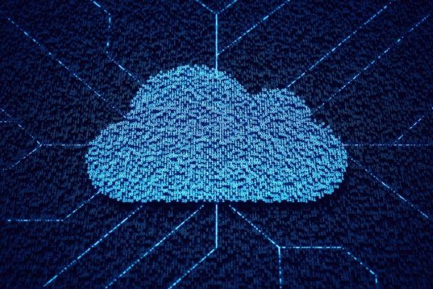 Le Cloud est une technologie, pas une stratégie
