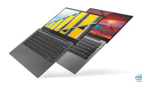 Lenovo au vert grâce à la vente de PC