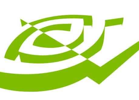 Les GeForce 441.20 WHQL débarquent, quoi de neuf ?