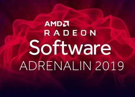 Les Radeon Software Adrenalin 2019 Edition 19.11.1 bêta débarquent, quoi de neuf ?