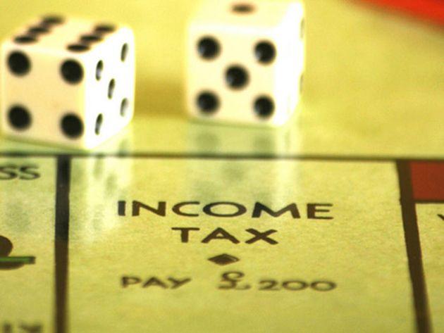Lundi, les Etats-Unis dévoileront leur riposte à la taxe GAFA