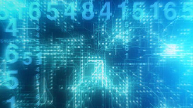 Marketing : Adobe ajoute la gouvernance des données à Experience Platform