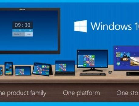 Microsoft commence le déploiement officiel de Windows 10 1909 : tout ce que vous devez en savoir