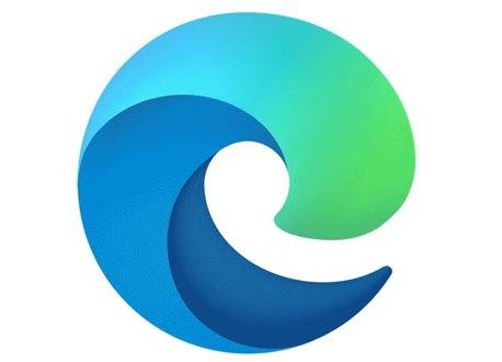 Microsoft Edge (Chromium) sera disponible le 15 janvier 2020, bilan des nouveautés