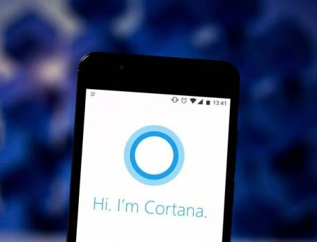 Microsoft to discontinue Cortana app in selected countries