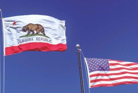 Microsoft va appliquer la loi californienne sur la protection de la vie privée pour tous les utilisateurs américains