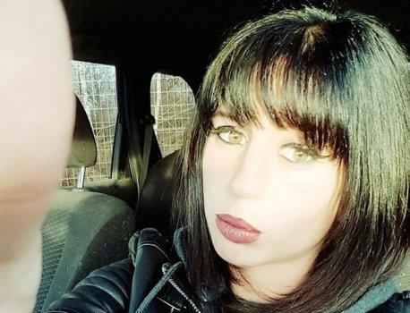 Mort d'Elisa Pilarski : les chiens de chasse ont-ils pu attaquer la jeune femme ? – Midi Libre