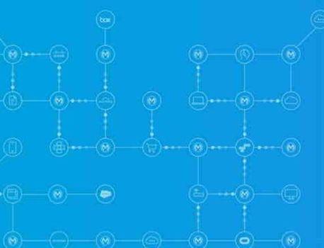 Mulesoft (Salesforce) déploie des outils d'intégration no code