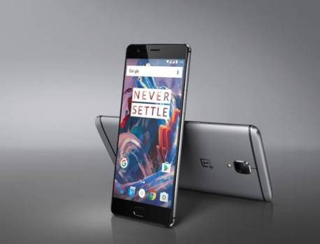 OnePlus 3, 3T get October 2019 patch as final security update