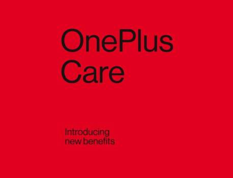 OnePlus Care app now available in the United States, Canada