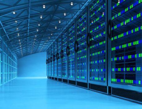 Quelles sont les prochaines étapes de l'Open Data Initiative ?