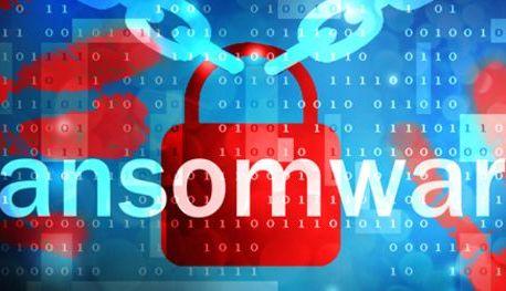 Ransomware : l'Anssi alerte sur CLOP