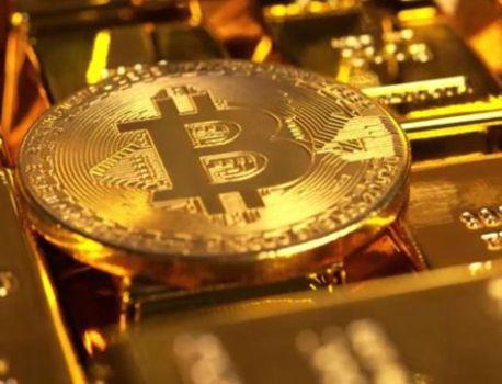 Russie : la confiscation de Bitcoin par la police en débat