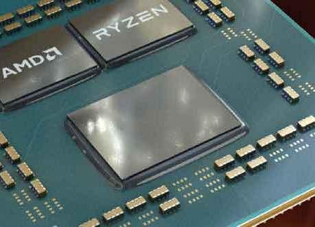 Ryzen 9 3950X Vs Core i9-10980XE, belle performance d'AMD sous Geekbench, détails