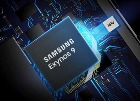 Samsung moving away from custom CPU cores for its Exynos processors