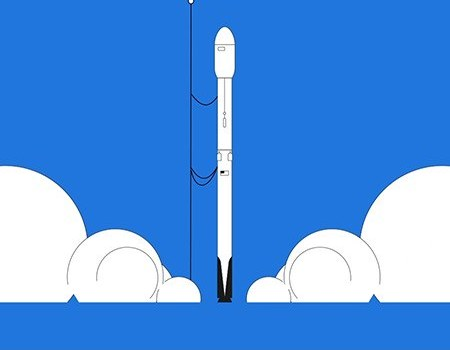 SpaceX and Boeing Still Need a Parachute That Always Works