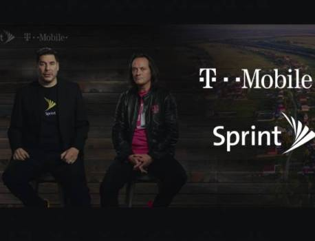 T-Mobile to introduce $15/month Connect plan once Sprint merger goes through