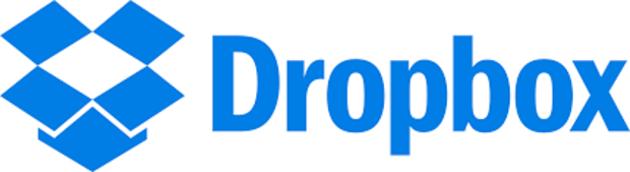 Trimestriels : Dropbox réduit ses pertes et bat le consensus