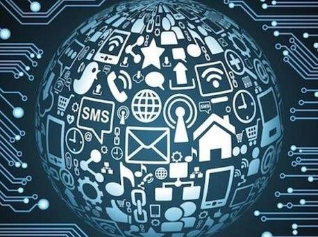 Une décennie de technologies : où en sommes-nous aujourd'hui ? Et où allons-nous ?