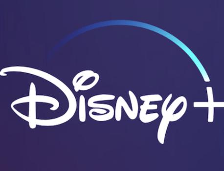 Vidéo : 15,5 millions de téléchargements pour Disney+ en deux semaines