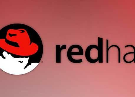 Vulnérabilités ZombieLoad v2 des CPU Intel, Red Hat prend la parole