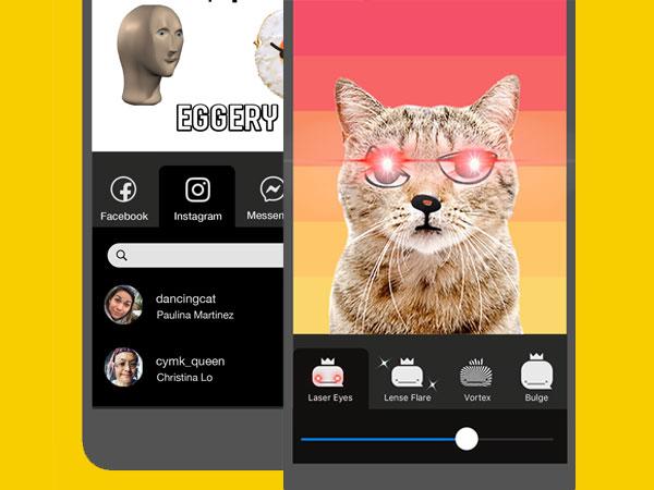 facebook whale meme creator iphone 02 - Whale iPhone - Generateur de Meme par FaceBook (gratuit)