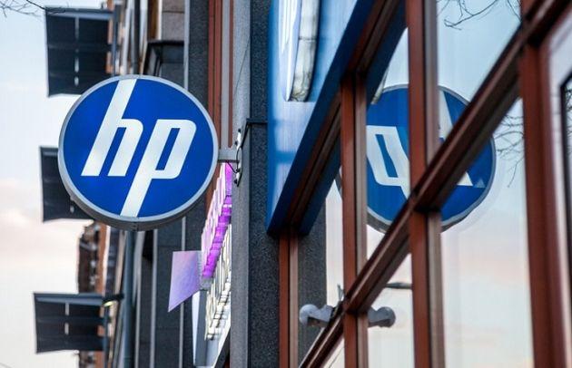 Xerox se porte candidate au rachat de HP