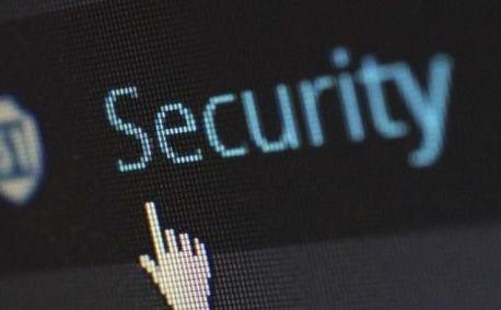 """10 ans de malwares : en 2011, piratés """"for teh lulz"""""""