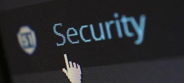 10 ans de malwares : en 2012, Shamoon et Flame