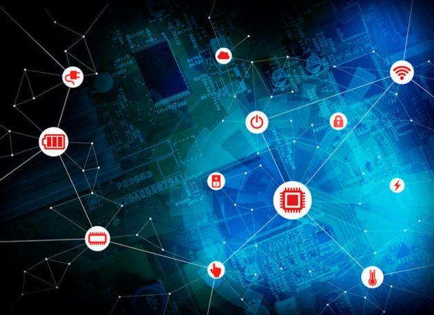 10 ans de malwares : les pires botnets des années 2010 (suite)